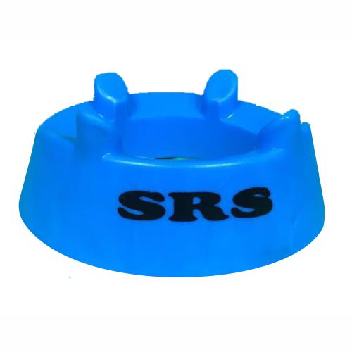 SRS Low-Profile Kicking Ring