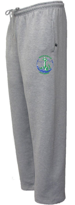 Grunion Rugby Heavyweight Sweatpant