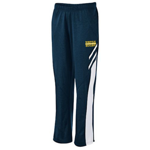 Norfolk Storm Trainer Pant