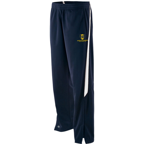 Gotham Knights Performance Pants