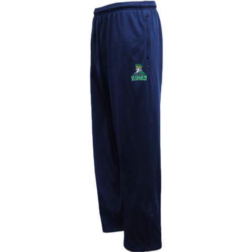 Fisher Kings Performance Fleece Pants