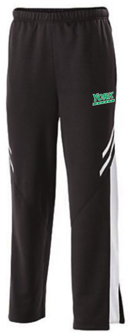 YCP Rugby Trainer Pant