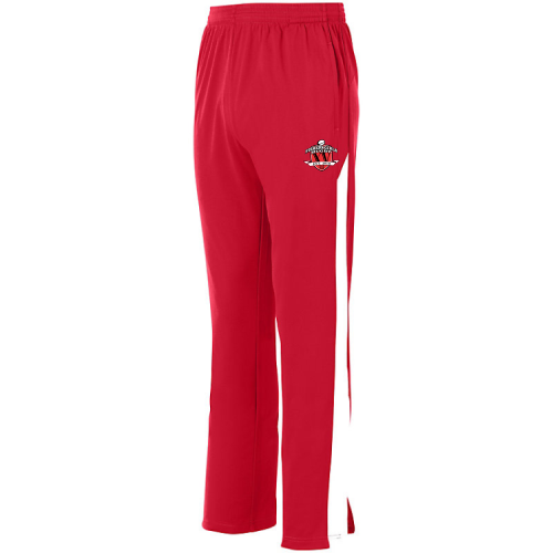 Fishers Girls Team Warm-up Pant