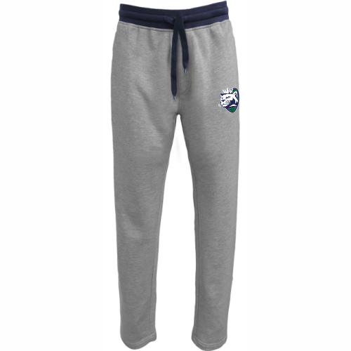 Fisher WRFC Contrast Sweatpant