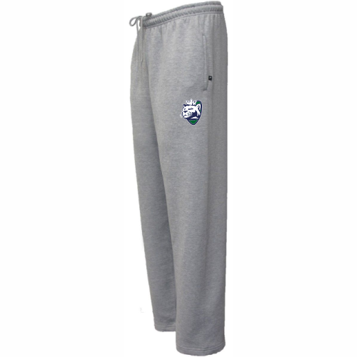 Fisher WRFC Sweatpant, Gray