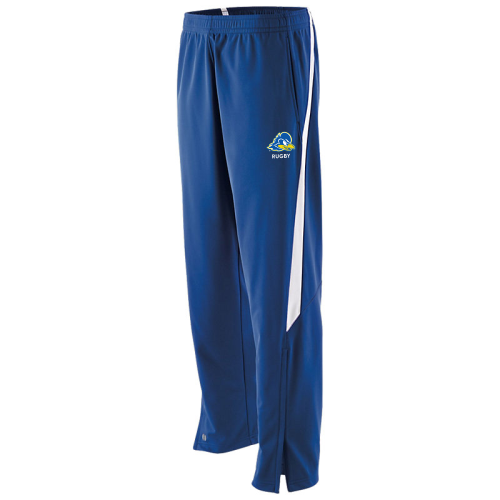 Delaware Rugby Trainer Pant