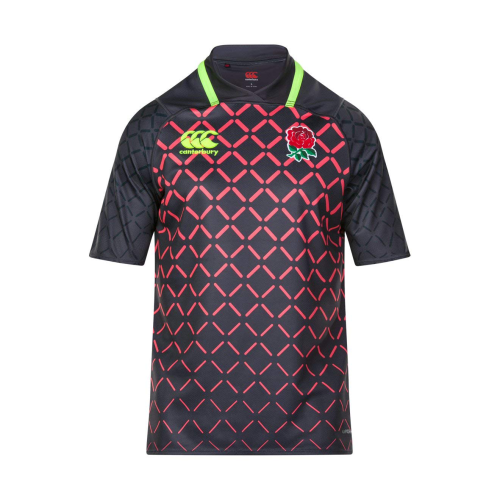 Best Priced Rugby Jerseys and Singlets on the Web  fc3ecf432