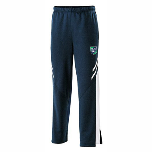 Severn River Trainer Pant