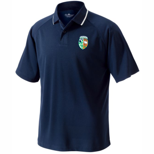 NEP Irish Performance Polo