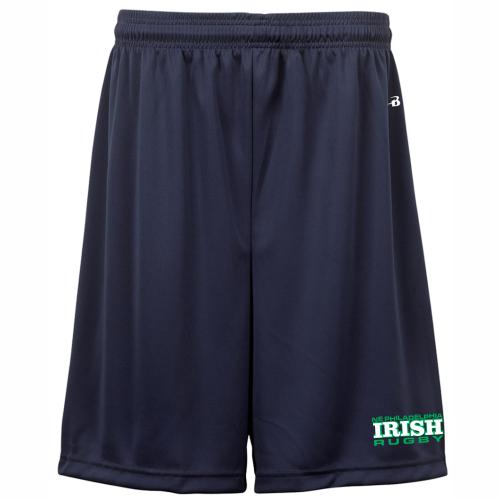 NEP Irish Gym Short