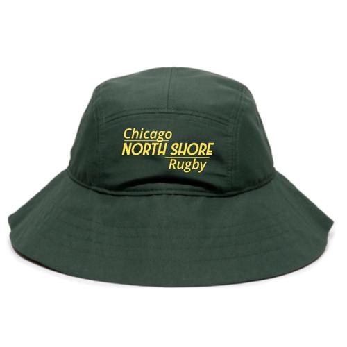 Chicago North Shore Boonie Hat