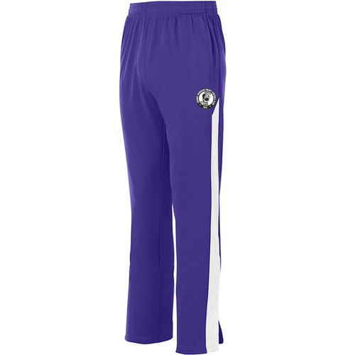 Sunday Morning Rugby Warm-up Pant