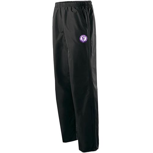 Sunday Morning RFC Warm-Up Pant