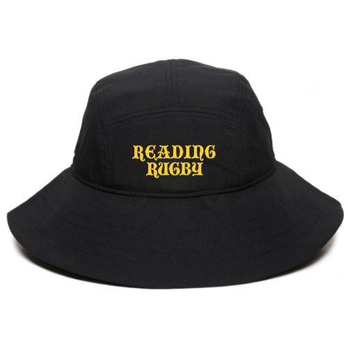 Reading Rugby Boonie Hat