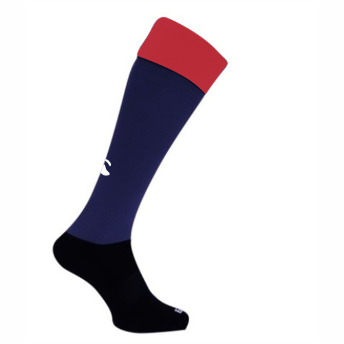 CCC USA Rugby Away Socks