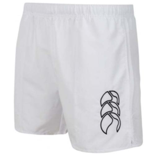 CCC Tactic Trainer Shorts