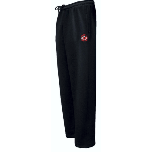 Brevard Rugby Sweatpants
