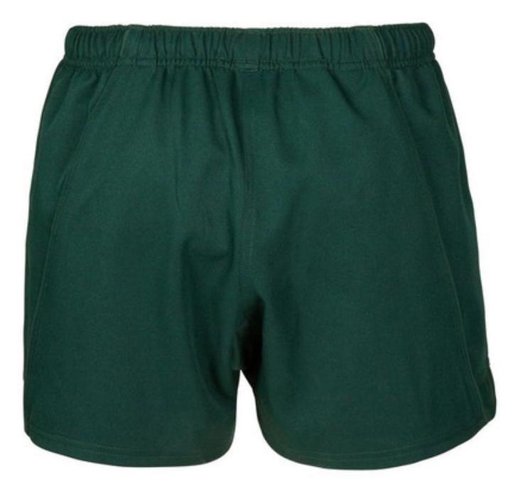CCC Advantage Shorts, Forest