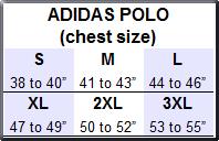 adidas-sto3xl-polo.fw.png