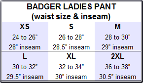 bdgr-wxstow2x-womenspants.fw.png