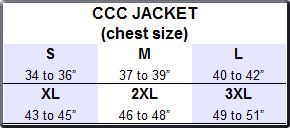 ccc-jacket.fw.png