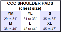 ccc-ymtoyl-stoxl-shoulderpads.fw.png