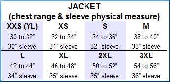 cr-xxsto3xl-jacket.png