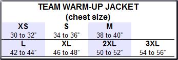 hllwy-xsto3xl-jacket.fw.png