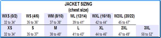 pa-wxstow2xl-xsto3xl-jacketsizing.png