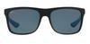 Costa Del Mar Remora Polarized Sunglasses Ocearch Sea Glass Green/Grey 580P 56mm