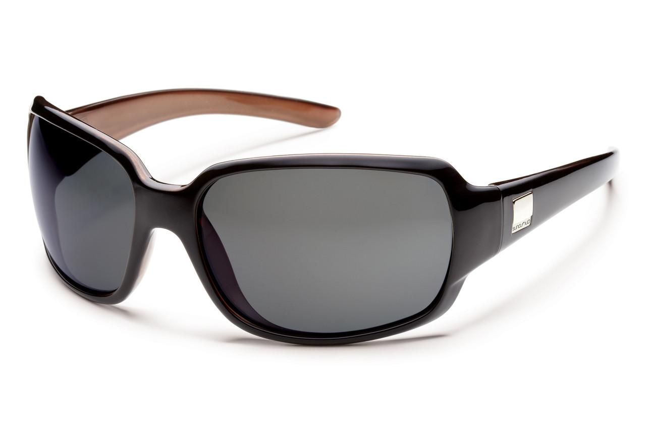 Suncloud Cookie Polarized Sunglasses