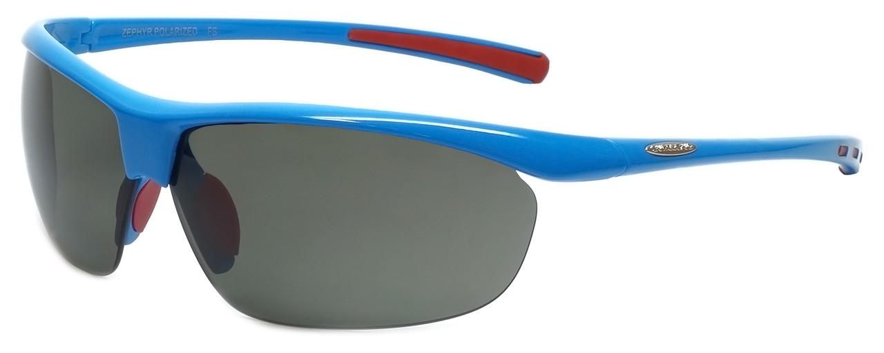 Suncloud™ Zephyr Polarized Sunglasses