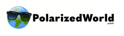 Polarized World