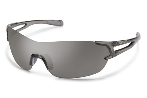 Suncloud Airway Polarized Sunglasses
