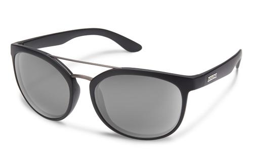Suncloud Liberty Polarized Sunglasses