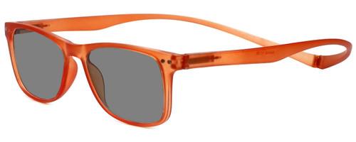 Magz Astoria Polarized Magnetic Sunglasses
