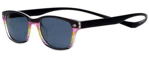 Magz Greenwich Polarized Magnetic Sunglasses
