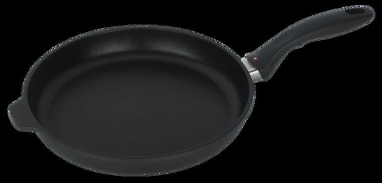 """XD Nonstick Fry Pan 11"""" (28cm) - Factory Seconds"""