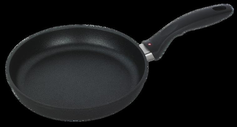 """XD Nonstick Fry Pan 9.5"""" (24cm) - Factory Seconds"""