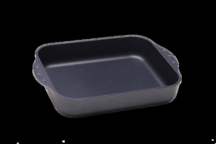 4.8 Qt Nonstick Roasting Pan | HD Classic - Factory Seconds