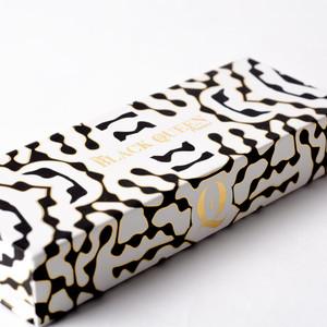 Flagship Luxe Designer Pen