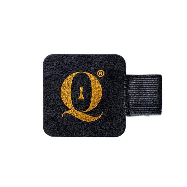 Black Queen Pen Loop