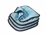 PFM Dual Weave Glass Towels