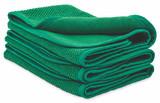 Dual Weave Interior Towels