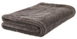Extra-Large PFM Edgeless Drying Towel