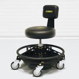LZMFG Vyper Chair (Low Version)