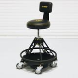 LZMFG Vyper Chair (Tall Version)