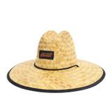 Fade Track Hat