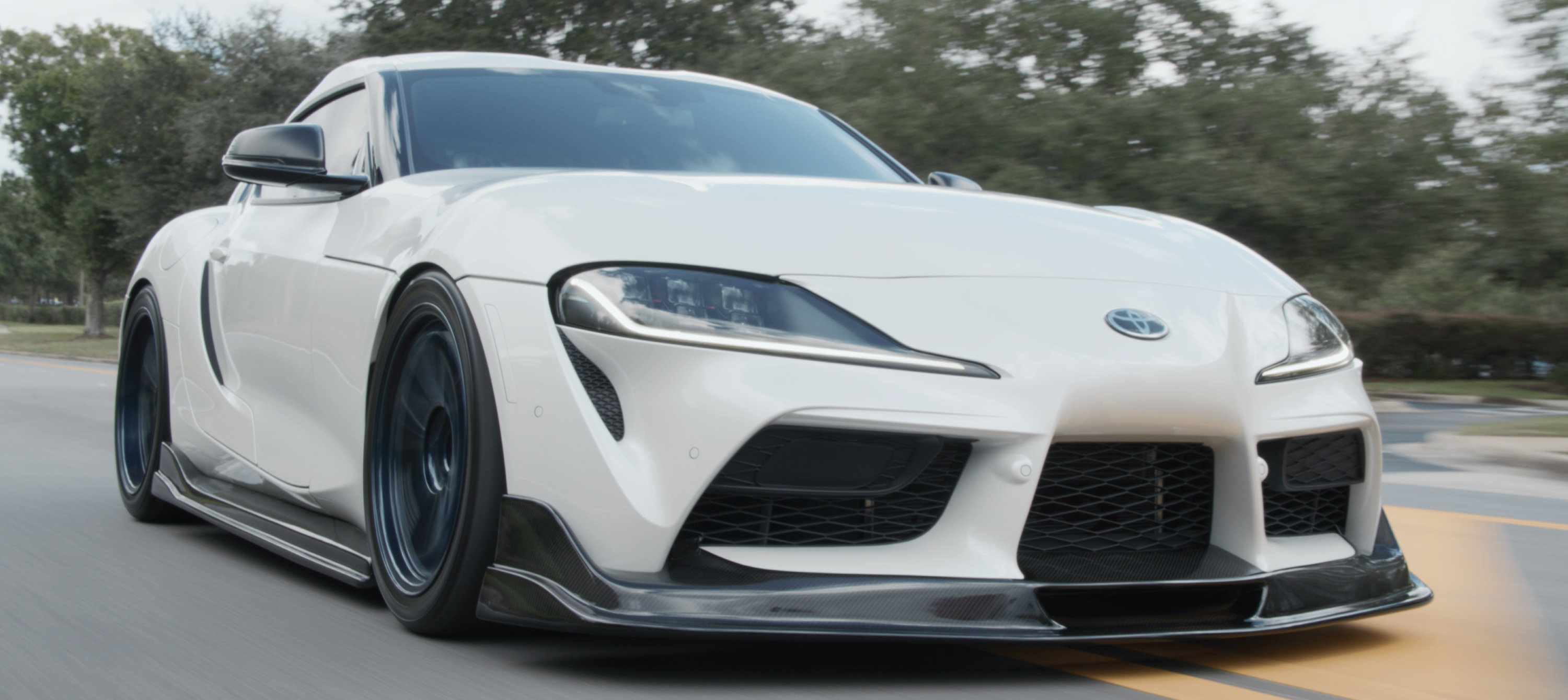 lz-2020-supra-about-the-car.jpg