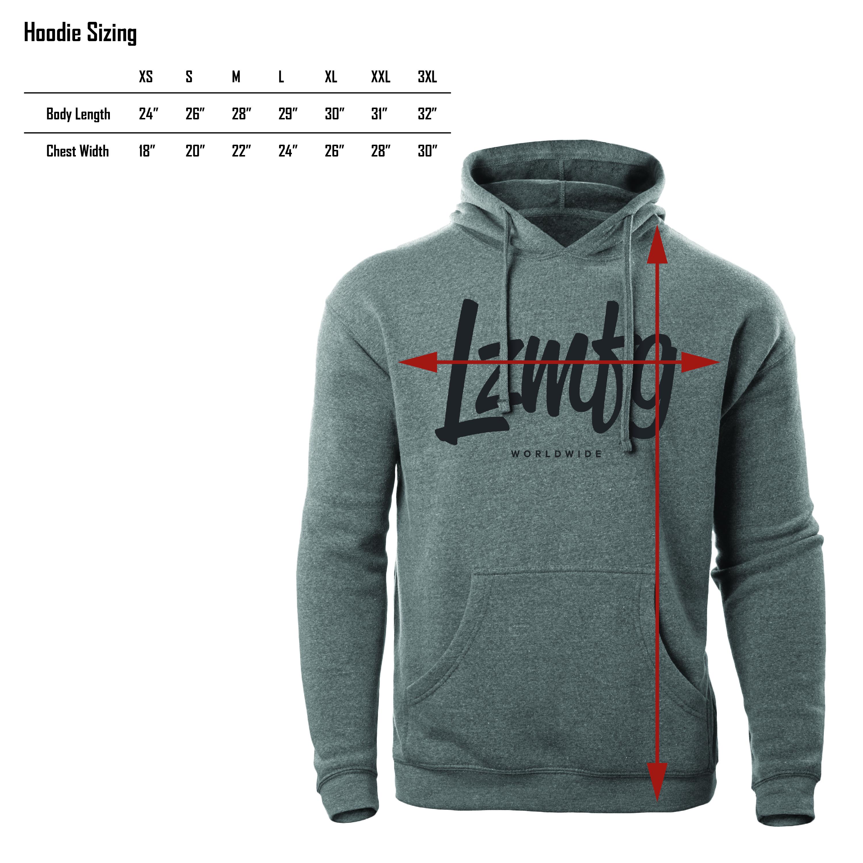 lz-hoodie-sizing-2019-01.jpg